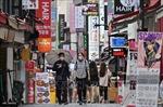 Nợ quốc gia của Hàn Quốc tăng với tốc độ 3 triệu won/giây