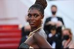 Sao Hollywood bị trộm đột nhập khi tham dự Liên hoan phim Cannes