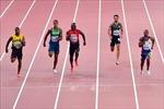Olympic Tokyo 2020: Nhiều VĐV điền kinh bị cấm thi đấu do liên quan doping
