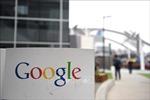 Nga phạt Google vì vi phạm luật về dữ liệu cá nhân