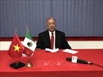 Bài viết của Tổng Bí thư cho thấy quyết định đúng đắn về con đường phát triển của Việt Nam