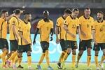 Liên đoàn Bóng đá Australia đề nghị chính phủ miễn cách ly đối với các cầu thủ