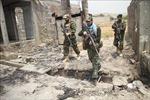 Quân đội Afghanistan chuẩn bị tấn công quy mô lớn nhằm vào Taliban