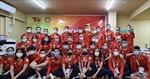 Olympic Tokyo 2020: 5 điểm nhấn của đoàn Thể thao Việt Nam
