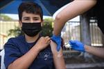 Giới khoa học: Sự cần thiết phải tiêm chủng vaccine ở thanh thiếu niên