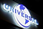Giá trị của Universal Music Group vượt mốc 50 tỷ USD