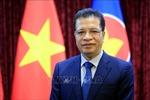 Ưu tiên tăng cường quan hệ đối tác chiến lược toàn diện Việt Nam - LB Nga