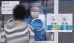 Những con số đáng báo động về tình hình dịch COVID-19 tại Hàn Quốc và Nga