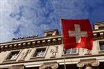 Người giàu Đức chuyển tài sản sang Thụy Sỹ