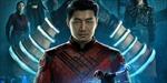 'Shang-Chi and the Legend of the Ten Rings' trụ vững ngôi Vương