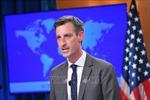 Mỹ không tham gia hội nghị quốc tế về Afghanistan do Nga tổ chức