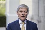 Chính phủ của Thủ tướng tạm quyền Romania thất bại trong cuộc bỏ phiếu tín nhiệm