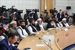Tìm kiếm nhận thức chung về Afghanistan