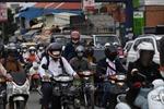 Campuchia từng bước phục hồi và tiến tới mở cửa trở lại hoàn toàn