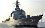 Nhật Bản và Philippines khẳng định tầm quan trọng của trật tự hàng hải tự do và rộng mở dựa trên luật định