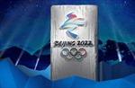 Hướng dẫn phòng dịch COVID-19 tại Olympic mùa đông Bắc Kinh 2022