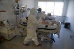 GPMB: Thế giới chưa rút ra được bài học từ đại dịch COVID-19