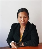 Bắt nghi phạm chém tử vong ba bà cháu ở Lâm Đồng