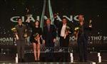 'Về nhà đi con' được trao giải Đặc biệt tại Liên hoan Truyền hình toàn quốc