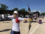 Olympic Tokyo 2020 ngày 28/7: Trông chờ kỳ tích từ cầu lông, bắn cung và Boxing