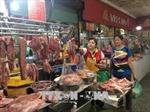 Lâm Đồng: Đảm bảo quyền lợi cho tiểu thương tại chợ Bảo Lộc