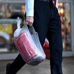 Bang Victoria của Australia cấm sử dụng túi nilon dùng một lần