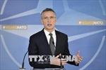 NATO hoan nghênh cuộc gặp thượng đỉnh Mỹ - Nga