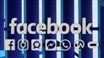 Facebook xóa hơn 200 trang và tài khoản tung tin giả