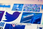 Cổ phiếu Twitter mất giá khi người dùng quay lưng