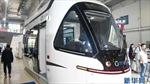 Trung Quốc phát triển tàu đường sắt đô thị bằng sợi carbon thế hệ mới