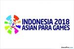 Indonesia đào tạo hàng nghìn tình nguyện viên phục vụ Asian Para Games 2018