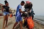 WB: Lượng rác thải có thể tăng 70% vào năm 2050