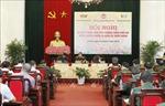 Tạo sức lan tỏa cho các chương trình tuyên truyền hoạt động của Quân đội nhân dân Việt Nam