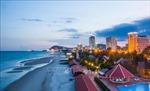 Tăng sức hấp dẫn cho du lịch Đông Nam Bộ - Bài 1: Định vị sản phẩm, chọn điểm nhấn
