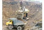 Xử lý nghiêm các trường hợp vi phạm khai thác khoáng sản tại Lào Cai