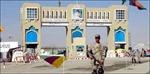 Pakistan đóng cửa khẩu chính với Afghanistan