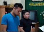 Lâm Đồng: Khởi tố, bắt tạm giam Giám đốc 'Công ty cho vay nặng lãi'