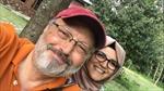 Thổ Nhĩ Kỳ bảo vệ người vợ chưa cưới của nhà báo Khashoggi 24/24 giờ