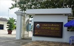 Tòa bác toàn bộ yêu cầu khởi kiện Công ty cấp nước Bạc Liêu sa thải lao động