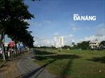 Đà Nẵng thông tin vụ doanh nghiệp trúng đấu giá nhưng không được nhận đất