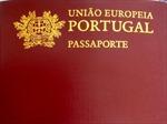 Hấp dẫn thị trường đầu tư vào 'thị thực vàng'của Bồ Đào Nha
