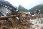 Khánh Hòa: Chủ động điều tiết nước ở các hồ chứa trong mùa mưa bão