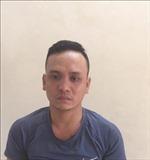 Thái Bình: Hai cảnh sát giao thông bị đâm trọng thương khi đang làm nhiệm vụ