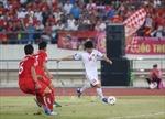 AFF Suzuki Cup 2018: Đã đến lúc tuyển Việt Nam nghĩ về cuộc chiến phía trước