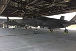 Australia tiếp nhận 2 máy bay chiến đấu tàng hình F-35A đầu tiên