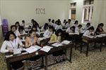 Nghệ An: Khó bố trí việc làm cho các đối tượng cử tuyển là người dân tộc thiểu số