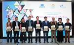 Diễn đàn Du lịch ASEAN 2019: Công bố cuốn sách 'Câu chuyện Du lịch Việt Nam'