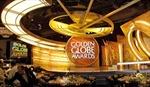 Công bố các đề cử giải Quả cầu Vàng 2020