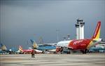 Vietjet Air khai trương đường bay TP Hồ Chí Minh – Vân Đồn (Quảng Ninh)