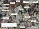 Phát hiện căn cứ tên lửa của Triều Tiêncó ảnh hưởng tới cuộc gặp thượng đỉnh Mỹ - Triều?